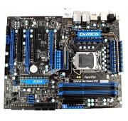 MSI P55-GD80