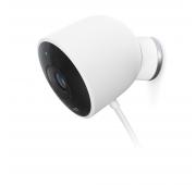 Nest Cam IQ Outdoor