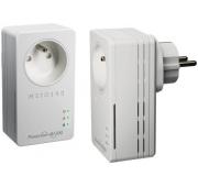 Netgear Powerline 200AV+ Nano XAVB1601