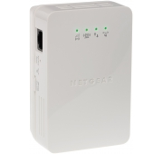 Netgear Powerline AV 200 Nano XAVB2101