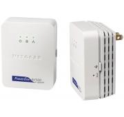 Netgear Powerline AV 500