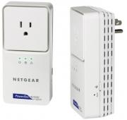 Netgear Powerline AV+ 500