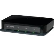 Netgear XAV1004