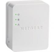 Netgear XAV2101