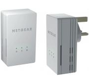 Netgear XAVB5201