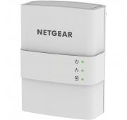 Netgear XAVB5221