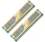 OCZ Intel Extreme Series DDR3-1333