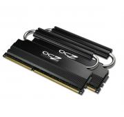 OCZ Reaper HPC PC3-8500F