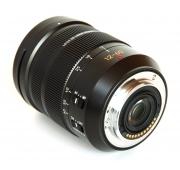 Panasonic Leica DG Vario-Elmarit 12-60 mm F / 2.8-4 ASPH
