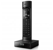 Philips Faro M7751B