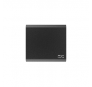 PNY Pro Elite Portable SSD 1 To