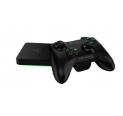 Razer Forge TV