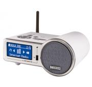 Sagem My Dual Radio 700