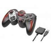 Saitek PS2700 Rumble Pad