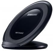 Samsung EP-NG930