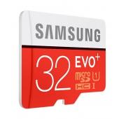 Samsung Evo Plus microSDHC UHS-I 32 GB