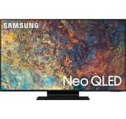 Samsung Neo QLED 50QN90A 2021