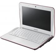 Samsung NF310-A01