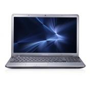 Samsung NP355V5C-S01
