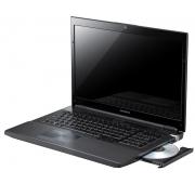 Samsung NP700G7A-S01