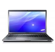 Samsung NP700Z7C-S01
