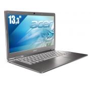 Samsung NP900X3C-A01