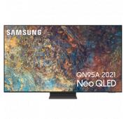 Samsung QE55QN97A