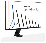 Samsung Space Monitor SR75