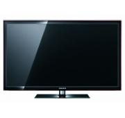 Samsung UE37D5700