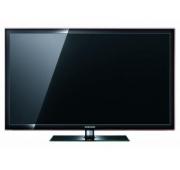 Samsung UE40D5700