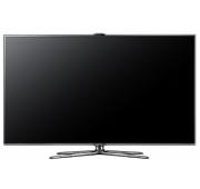 Samsung UE40ES7000