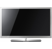 Samsung UE46C9000