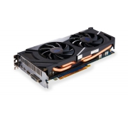 Sapphire Radeon HD 7870 OC Edition