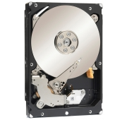Seagate Barracuda XT 3 To