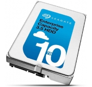 Seagate Enterprise HDD 10 To