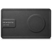 Seagate Innov8
