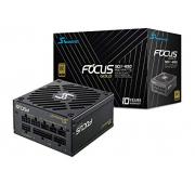 Seasonic Focus SGX-650