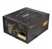 Seasonic Prime Gold 1200 Watt