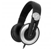 Sennheiser HD 205 II DJ