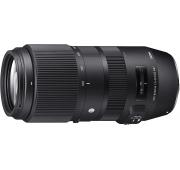 Sigma 100-400mm F5-6.3 DG DN OS Panasonic L