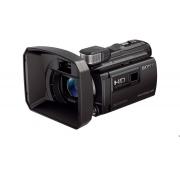 Sony HDR-PJ780V