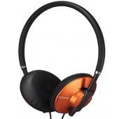 Sony MDR-570LP