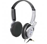Sony MDR-NC6