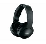 Sony MDR-RF865