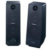 Sony SRS-Z100