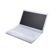 Sony Vaio VPC-EC1M1E/WI