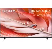 Sony XR-65X90J