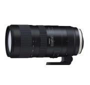 Tamron SP 70-200mm f/2.8 Di VC USD G2 (A025)