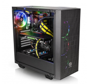 Thermaltake Core G21 TG