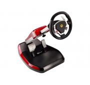 Thrustmaster Wireless GT Cockpit 430